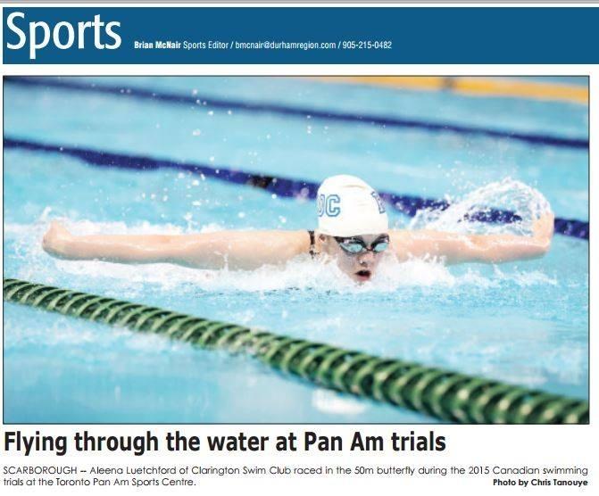 aleena-trials-newspaper
