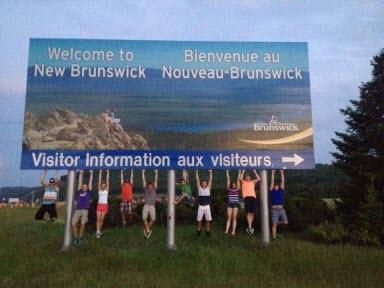 new-brusnwick-2