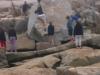rock-climbing-anyone